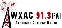WXAC 91.3
